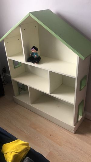 Doll house for Sale in Philadelphia, PA