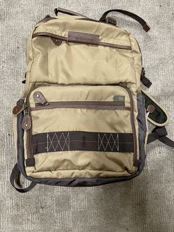 Camera Backpack - NEVER USED for Sale in Tigard,  OR