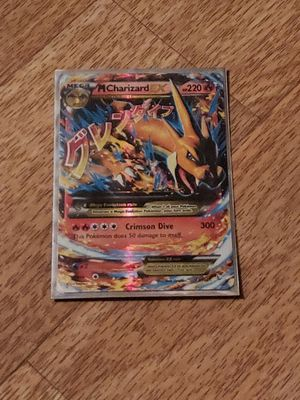 Pokemon Cards Collection for Sale in Kingsburg, CA