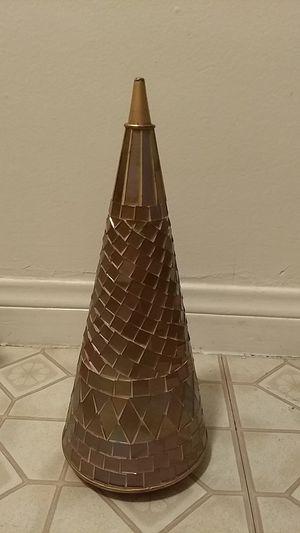Ornamental Christmas tree for Sale in Garden Grove, CA