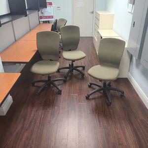 Office Chairs for Sale in Boynton Beach, FL