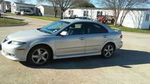 Mazda for Sale in Wylie, TX