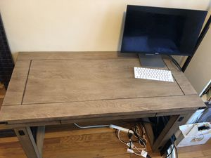 Desk for Sale in Brookline, MA
