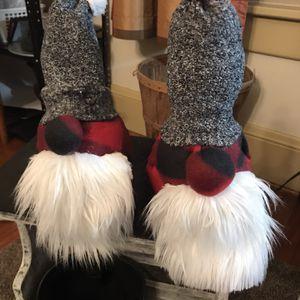 Crafts for Sale in Nathalie, VA