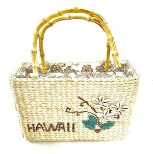 Hawaii Tote Travel Bag for Sale in Las Vegas, NV