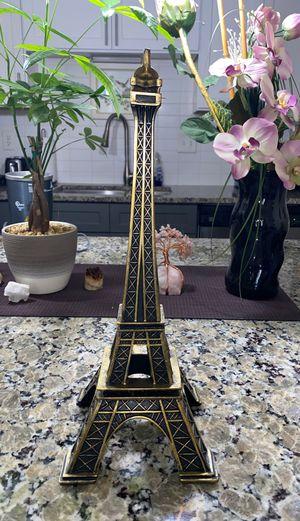 "Eiffel tower 16"" for Sale in Smyrna, GA"