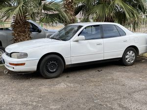 1994 toyota camry for Sale in NV, US