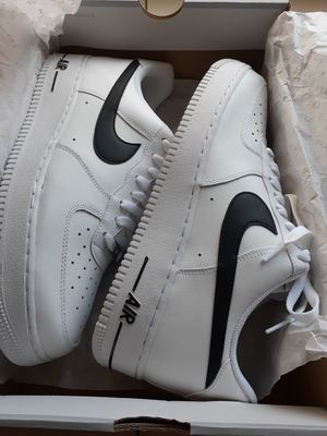 AIR FORCE 1 '07 AN20 (BRAND NEW) for Sale in Santa Fe Springs, CA