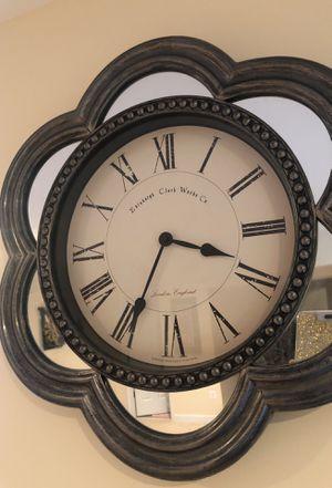 Wall clock for Sale in Lorton, VA
