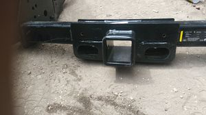 Truck hitches for trucks 2500's or better for Sale for sale  San Antonio, TX