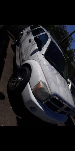 2004 dodge durango for Sale in Tucson, AZ