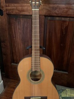 Fender Classical Guitar for Sale in Imperial,  PA
