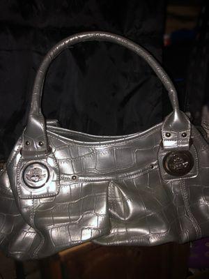 Kathy Van Zeeland purse for Sale in Pekin, IL