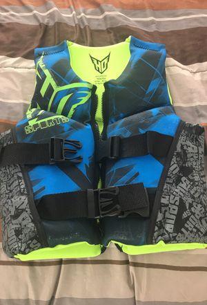 Life jacket for Sale in Manassas, VA
