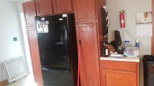 Kitchen cabinets for Sale in Columbus, OH