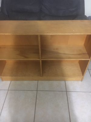 sturdy shelf for Sale in Germantown, MD