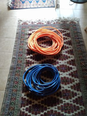 Compressor hoses for Sale in Carlsbad, CA