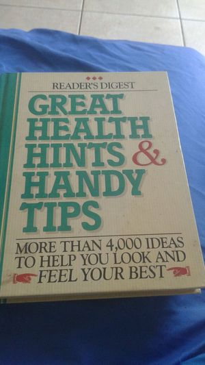 Book for Sale in Scottsdale, AZ