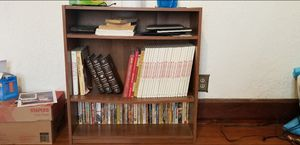 Small bookshelf for Sale in Mason, OH