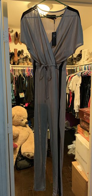 Jumpsuit for Sale in North Las Vegas, NV
