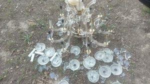 Chandelier for Sale in Woodbridge, VA