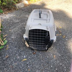 Dog Cage for Sale in Gainesville,  FL