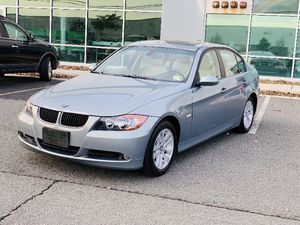 2006 BMW 325I $6250 for Sale in South Riding, VA