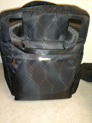 15 new backpack womens or men boy or girl for Sale in Minneapolis, MN