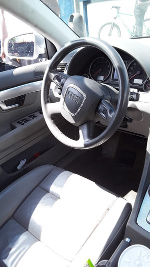 2007 Audi A4 Turbo for Sale in Columbus, OH