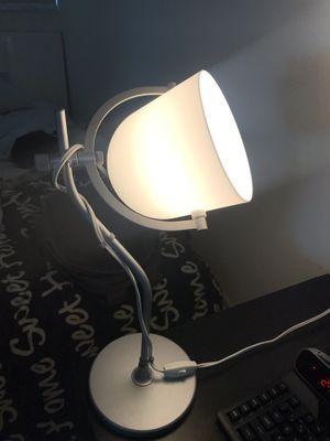 Ikea Desk Lamp for Sale in Key Biscayne, FL