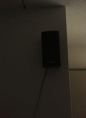 Onkyo speakers for Sale in Sudbury, MA