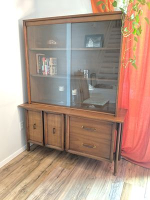 MCM China cabinet for Sale in Norcross, GA