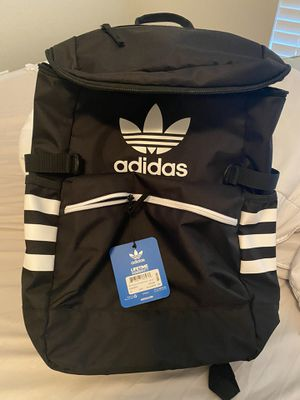 Adidas Sports Backpack NEW (Read Description) for Sale in Houston, TX