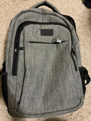 Matein Laptop Backpack for Sale in Pearland, TX