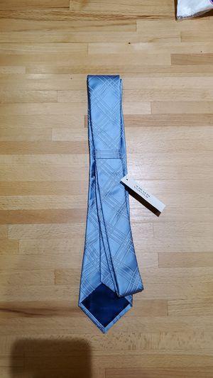 Brand New Banana Republic Men Tie Formal for Sale in Montclair, CA