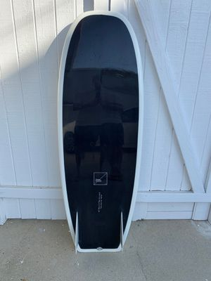 Mini Simmons 5'5 for Sale in Torrance, CA