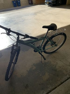 Bike for Sale in Burbank, CA