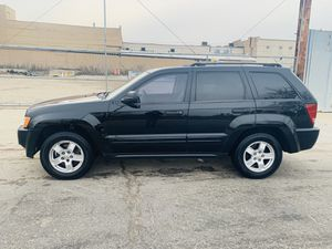 2006 JEEP GRAND CHEROKEE LAREDO, $2100 FIRM FIRM FIRM for Sale in Chicago, IL