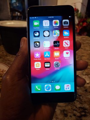 I phone 7 for Sale in West Palm Beach, FL