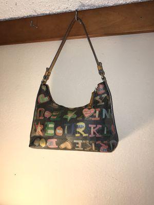 Dooney & Bourke Handbag for Sale in Garden Grove, CA