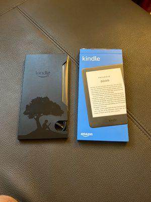 """amazon Kindle 6"""" -8gb for Sale in Miami, FL"""