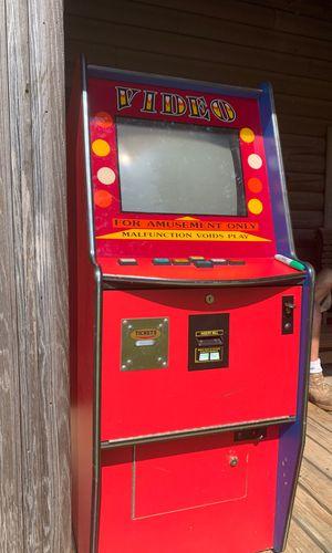 Arcade Video game for Sale in Mt. Juliet, TN