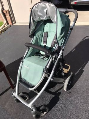Uppa Baby Vista for Sale in Sylvania, OH