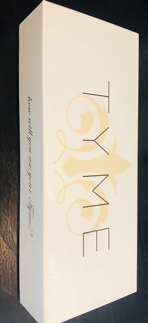 Hair Straightener - Tyme for Sale in Lake Forest, CA
