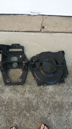 Boat Motor Mount for Sale in Rocky River, OH