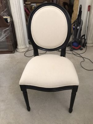 Dining chair for Sale in Fort McDowell, AZ