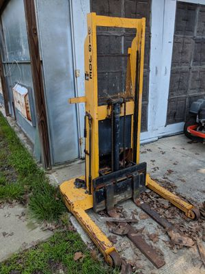 Forklift for Sale in Buford, GA