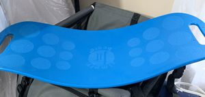 Exercise board low impact for Sale in Orlando, FL