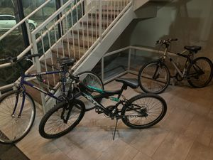 Mountain Bikes - Next, Specialized & Iron Horse brands for Sale in Dallas, TX