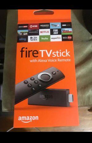 fire tv sticks for sale jaiIbroken for Sale in Goodyear, AZ